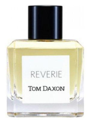Reverie Tom Daxon