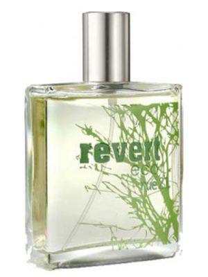 Revert Eco Rue21