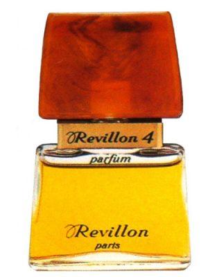 Revillon 4 Revillon