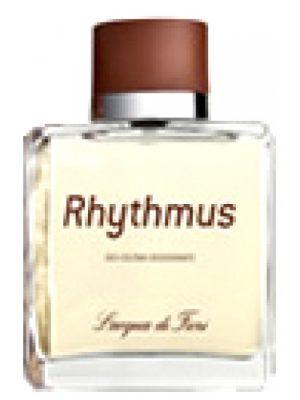 Rhythmus L'acqua Di Fiori
