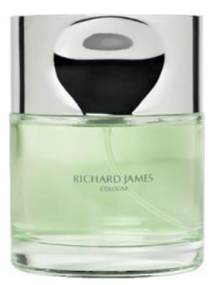 Richard James Cologne Richard James