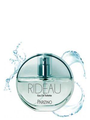 Rideau 水之梦 Parizino 贝丽丝