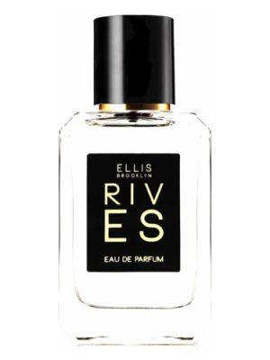 Rives Ellis Brooklyn