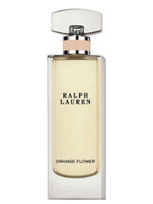 Riviera Dream - Orange Flower Ralph Lauren