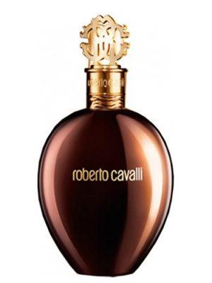 Roberto Cavalli Tiger Oud Roberto Cavalli