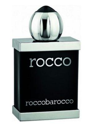 Rocco Black For Men Roccobarocco