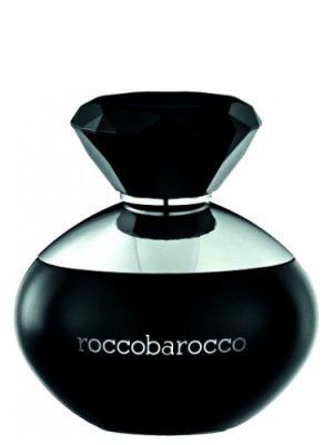 Roccobarocco Black For Women Roccobarocco
