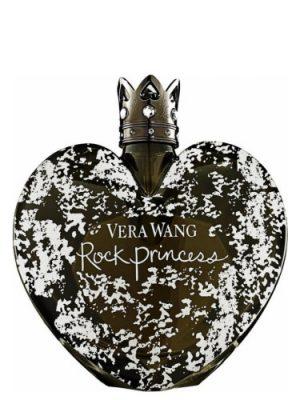 Rock Princess Vera Wang