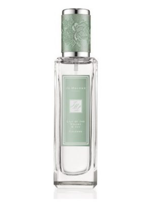 Rock The Ages Lily of the Valley & Ivy Jo Malone London