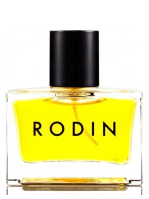 Rodin RODIN Olio Lusso