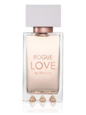 Rogue Love Rihanna