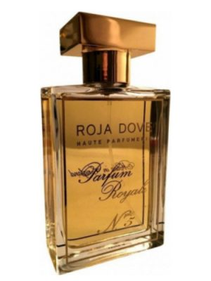 Roja Dove Parfum Royale #5 Roja Dove