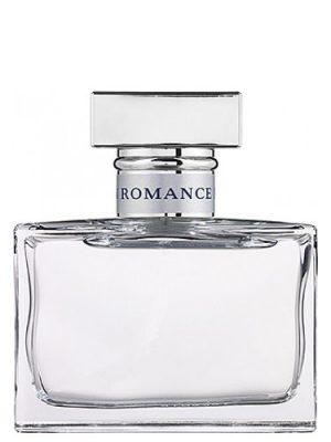Romance Ralph Lauren