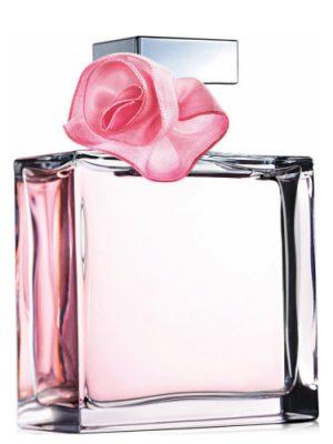 Romance Summer Blossom Eau de Parfum Ralph Lauren