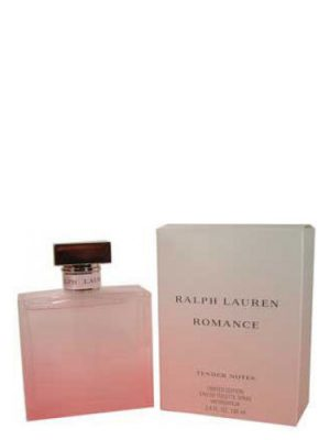 Romance Tender Notes Ralph Lauren