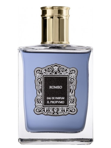 Romeo Il Profvmo