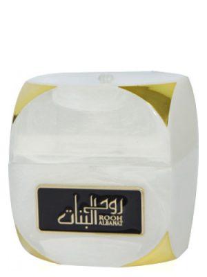 Rooh Al Banat Lattafa Perfumes