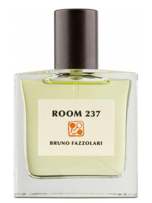 Room 237 Bruno Fazzolari