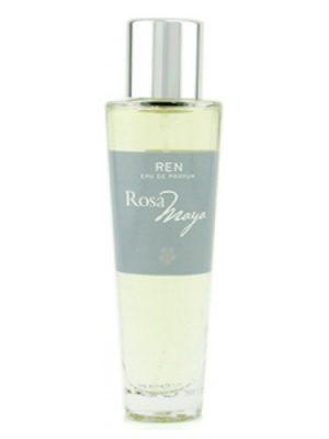 Rosa Maya REN