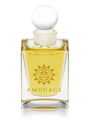 Rose Amouage