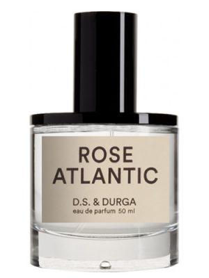 Rose Atlantic D.S. & Durga