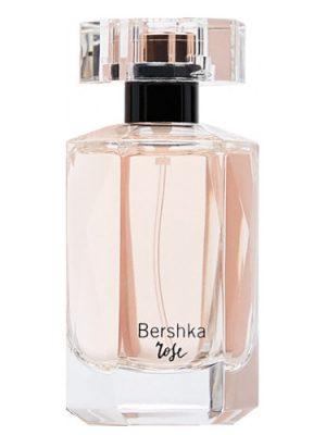 Rose Bershka