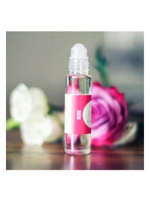 Rose Eroma Perfumes