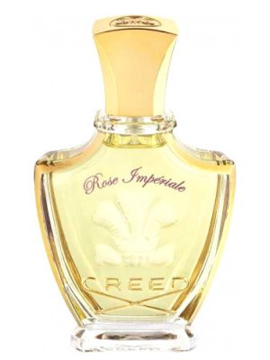 Rose Imperiale Creed