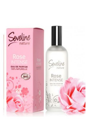 Rose Intense Seveline Nature