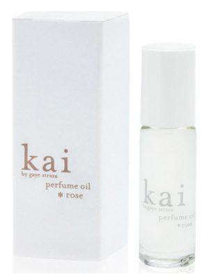 Rose Kai