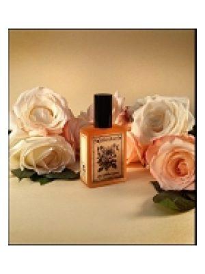 Rose Mallow Cream Solstice Scents