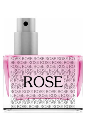 Rose Otoori
