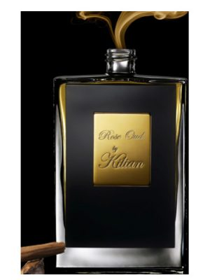Rose Oud By Kilian