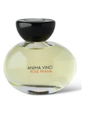 Rose Prana Anima Vinci