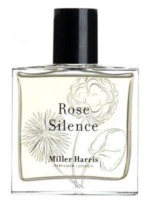 Rose Silence Miller Harris