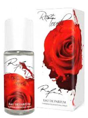 Rose Touch Refan