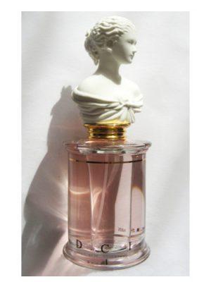 Rose de Siwa MDCI Parfums