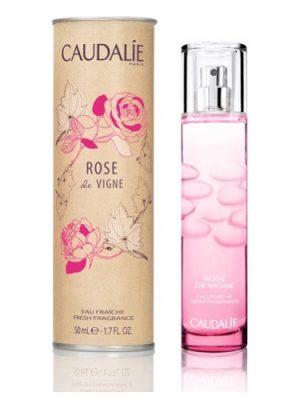 Rose de Vigne Caudalie