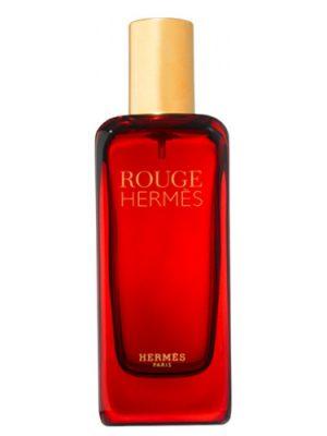 Rouge Hermes Hermès