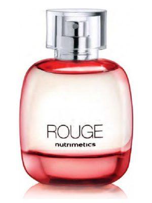 Rouge Nutrimetics