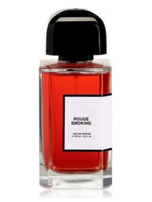 Rouge Smoking BDK Parfums