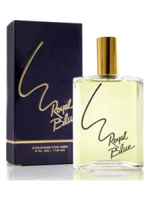 Royal Blue Tru Fragrances