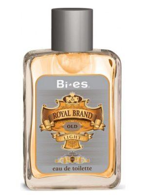 Royal Brand Light Bi-es