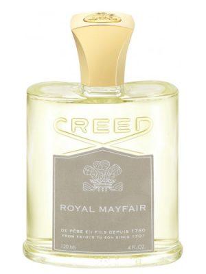 Royal Mayfair Creed