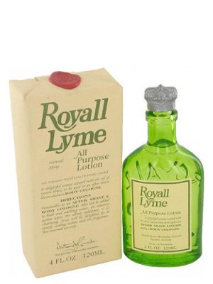Royall Lyme Royall Lyme Bermuda