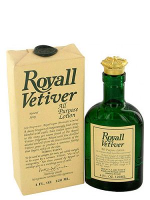 Royall Vetiver Royall Lyme Bermuda