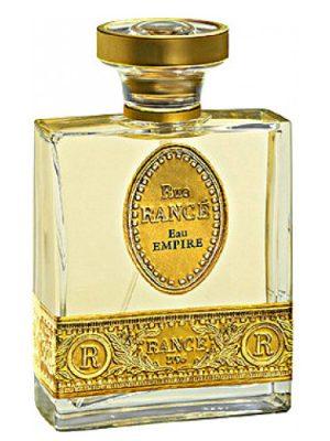 Rue Rance Eau Impire Rance 1795