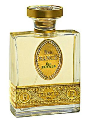Rue Rance Eau Royale Rance 1795