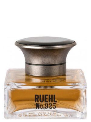 Ruehl No.925 Ruehl No.925