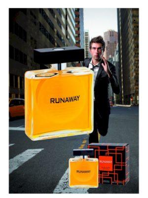 Runaway Dina Cosmetics